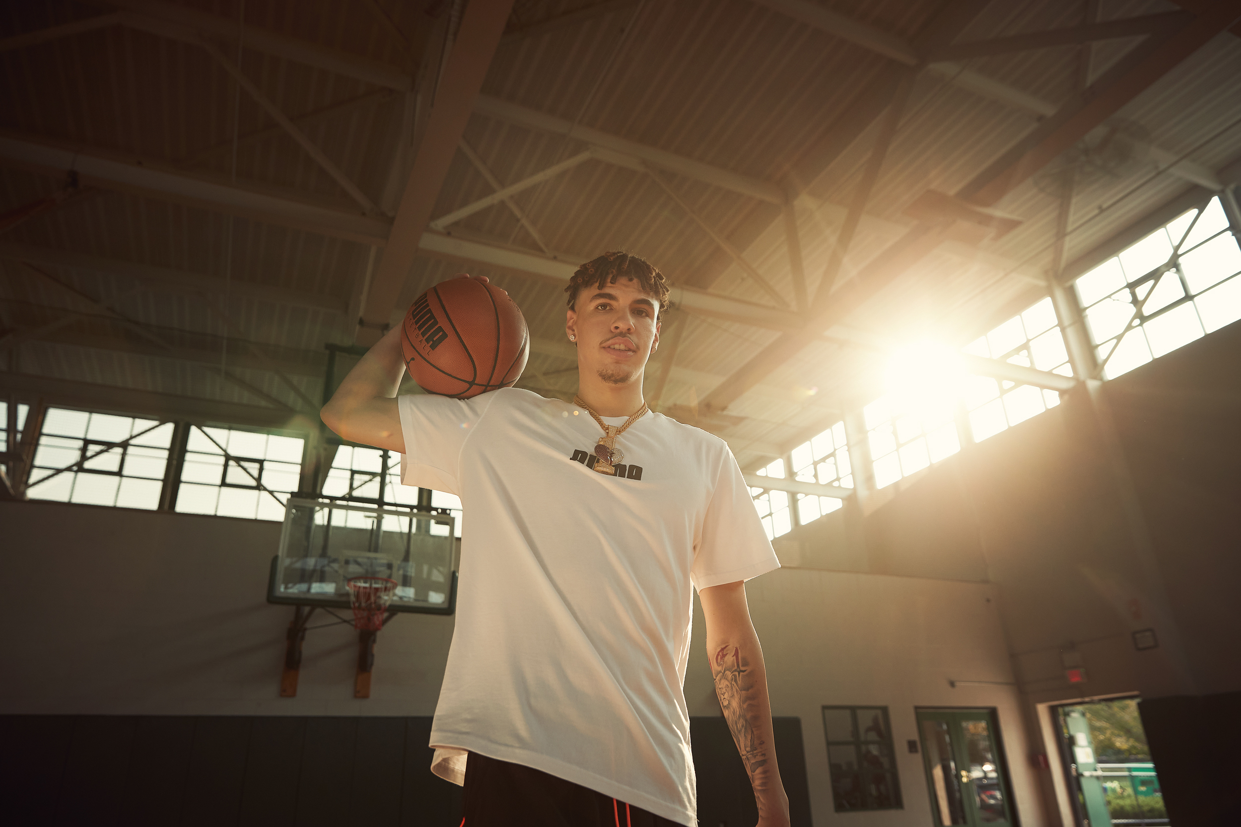 20AW_xBB_LaMelo-Ball_All-Pro_0212