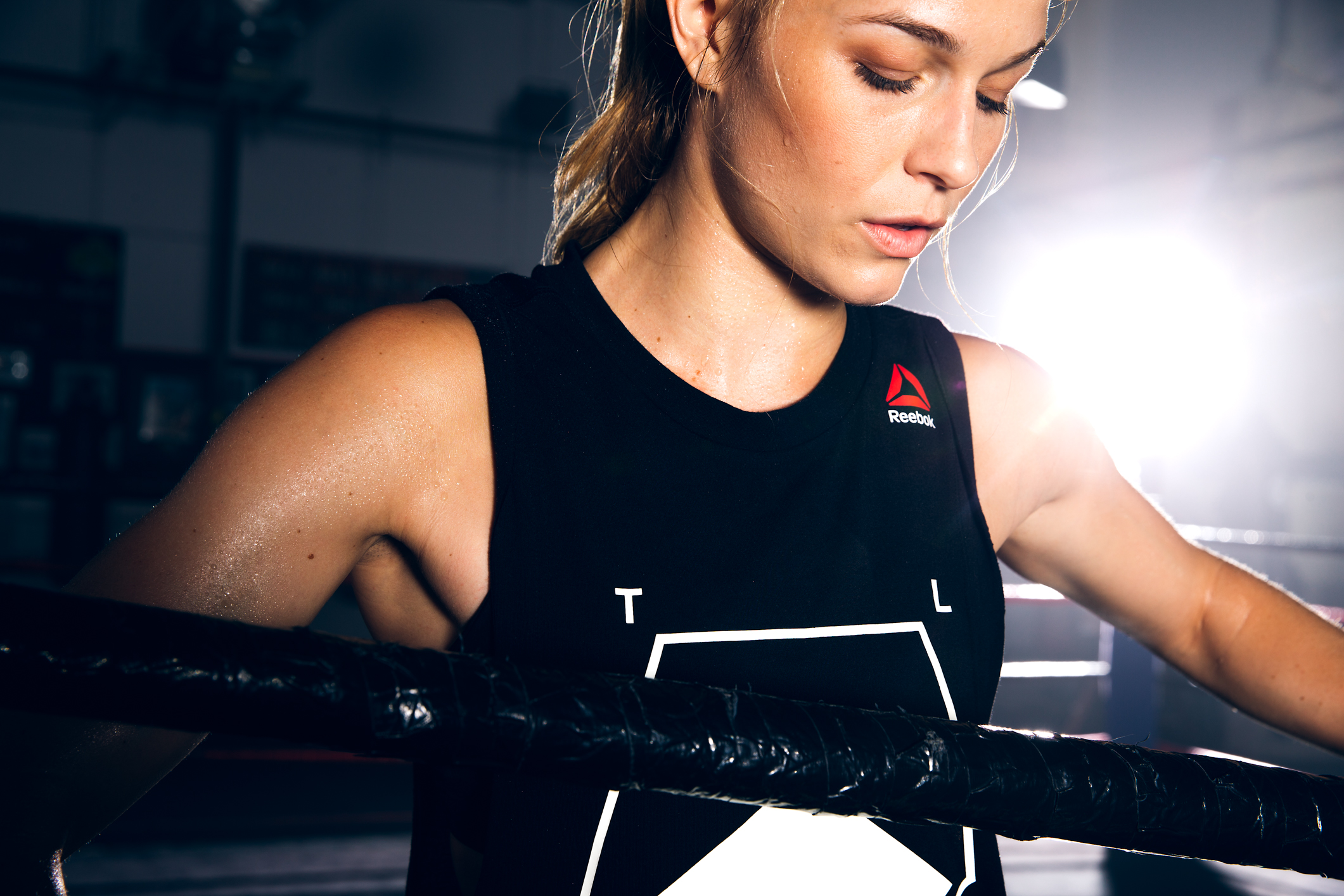 FW15_REEBOK_COMBAT_GYM_2_DS_2027-Edit