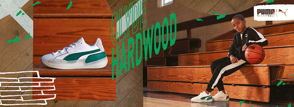 LOW-RESNotforProduction-20SS_BB_Clyde_Hardwood_Junior_Horizontal_2200x800mm_White-Green