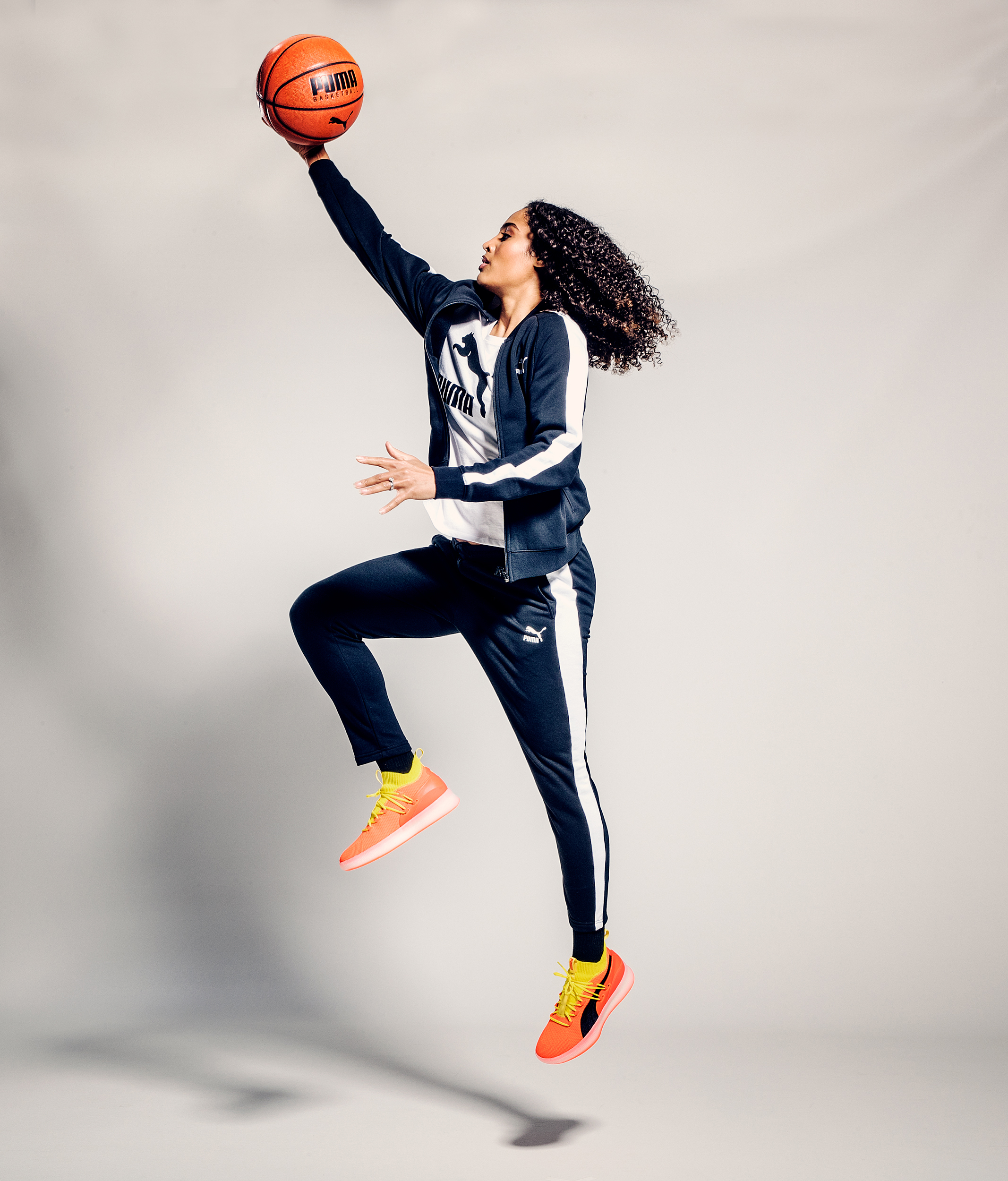 Salafia_18AW_xBB_Skylar_Diggins_Smith_2_4864_RGB