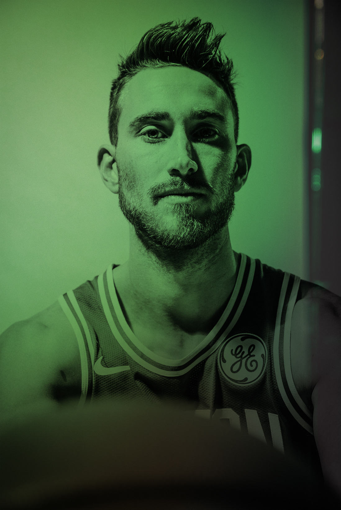 Salafia_Improper_Gordon_Hayward_6991